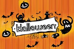 text-halloween-online-4580acf043f599_0faf2321667da69ff6595f1028db3760.jpeg