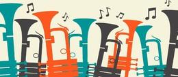 74787_jak-w-piosence-kunickiej-orkiestry-dete-w-_1.jpeg