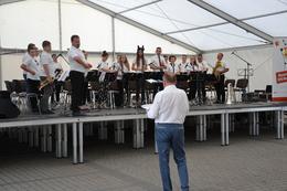 Galeria Festiwal Orkiestr 2018