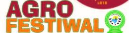 Agrofestiwal.jpeg