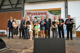 Galeria Agrofestiwal 2018
