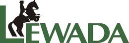 Logo lewada.jpeg