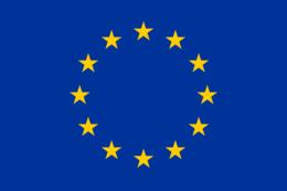 UE_02.png