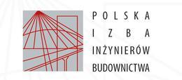 gf-46Eg-oK4Q-VsZV_piib-polska-izba-inzynierow-budownictwa-1008x442.jpeg