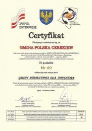 Certyfikat_GADI.jpeg