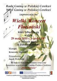 01_Plakat Koncert Floriański.jpeg