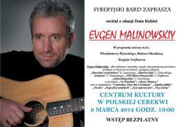 evgen_malinowskiy_09_03_2012.jpeg