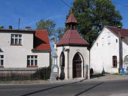 Galeria Jaborowice