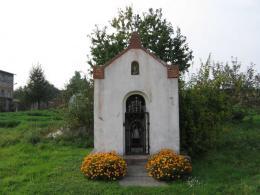 Galeria Łaniec