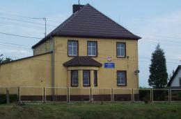 Galeria Polska Cerekiew