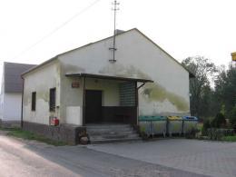 Galeria Witosławice