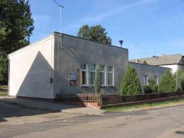 Galeria Zakrzów