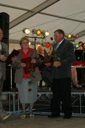Galeria koncerty floriańskie 2012