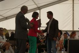 Galeria koncerty floriańskie 2013