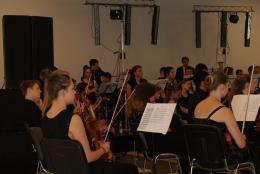 Galeria koncerty floriańskie 2014