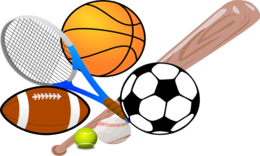 pilka_sport.png
