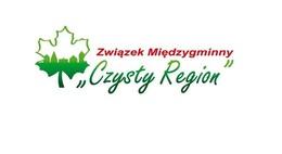 Logo - Czysty Region duże.jpeg