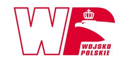 Wojsko-Polskie-logo-Pagowski-2009.png