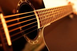 gitara.jpeg