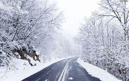 zima__winter_1920x1200_069_droga.jpeg
