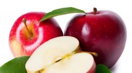 jablko.jpeg