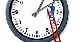 zegarek-zmiana-czasu_22071184.jpeg