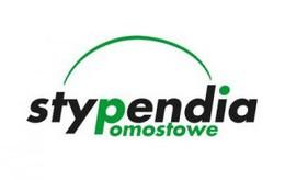 stypendia-pomostowe-300x189.jpeg