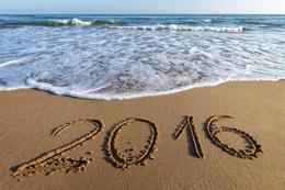 2016-Beach-Sand.jpeg
