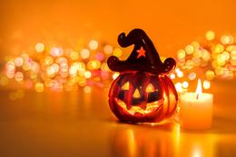wpid-halloween-pumpkin_1_orig.jpeg