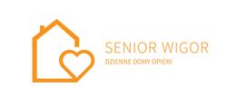 logo_senior_wigor_11.png
