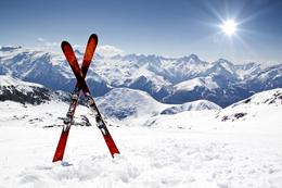 ski-2.jpeg