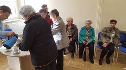 Galeria Senior Wigor