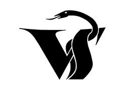 logo-kslw.jpeg
