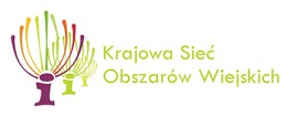 logotypKSOW.jpeg