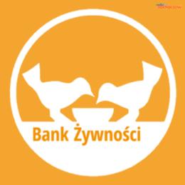 s4_gops_z_rybna_podejmuje_wspolprace_z_bankami_zywnosci_1493365381_20542.png