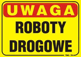 znak-roboty-drogowe.jpeg