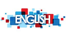 szkolenia_jezykowe.jpeg